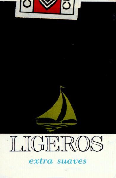 Ligeros сигареты купить hqd электронные сигареты купить тула