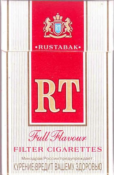 Сигареты рт оптом сигареты оптом одесса