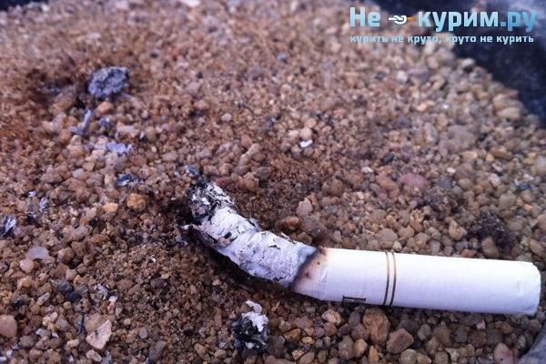 На сколько сигарет хватает 40 грамм табака